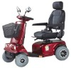 Mobility scooter JH01-A