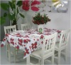cloth table linens wholesale