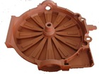 sand casting iron cover