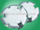 Floating Valve Tray