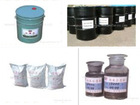 high quality carbon graphite
