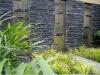 Slate P018 Wall stone