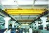 Steel structure factory Overhead Crane 3t~20t