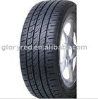 Rotalla brand car tire