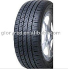 Rotalla brand car tire