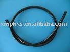 Air Rubber Hose in TPR Material