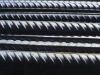 hot rolled steel deformed bar