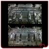 precise mould maker of plastic automotive part