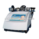 professional ultrasonic cavitation weight loss slimming machine