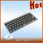 Silicon Rubber Keyboard