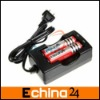 18650 Lithium Ion 3000 mAh Batteries with Charger Accept Small Order and Paypal