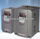 ED3100-M series industrial energy-saving general purpose inverter
