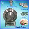 Premium SUS304 Meat Processing Equipment