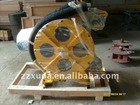 Cement Slurry pump