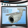 GOING outdoor hd ip camera poe 1080p