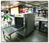 AT-5030A X-RAY Screening Equipment for luggage inspection