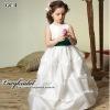 formal children dress FG494 custom make