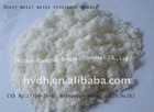 1,3,5-Triazine-2,4,6-trithiol trisodium salt