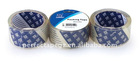 crystal packing tape (supper clear tape)-SP-485003