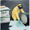 Universal Spill Control Pad