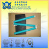 Compatible HP 1215 OPC DRUM use in HP CB540