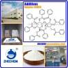 Additive Benzoic Acid Ester of Sucrose 12738-64-6