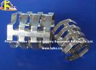 Metallic VSP Ring For Tower Packing