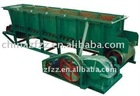 Box feeder machine in Automation production line