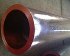 Erw Spiral Steel Tubes