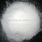 high quality Magnesium sulfate heptahydrate MgSO4.7H2O CAS NO#10034-99-8