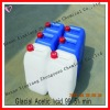 Hot sale glacial acetic acid for industry use 200-580-7