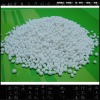 Zinc Sulphate Mono (animal feed grade)