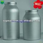 2-Iodo-9,9-dimethyl-9H-fluorene 144981-85-1
