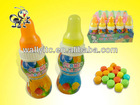 Nipple Toy Candy
