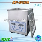 Print head ultrasonic cleaner (2L, 60W)
