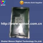 Universal Toner Powder for HP 1010/1012/1015/1018/1020
