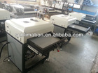Vacuum 3d sublimation heat press machine