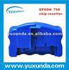 YXD-768 chip resetter for Epson T1291-T1294(for Europe)
