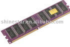ddr1 pc3200 memory module ram 1gb for desktop OEM