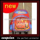 school bag children