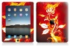 for Wholesale Colorized iPad Sticker