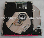 UJ-832 DVD Writer for Sony VGN-TX Notebook