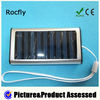Hot! mobile solar charger