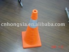 China road-block/roadway cone,reflective road-block