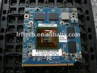 Nvidia MXM II GeForce 9600M GS,VGA card,graphic card,Video Card
