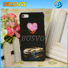 PC Hard Case for Apple iPhone5 5G Car Logo Case