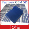 Quality OEM SDHC Card