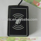 ACR110 usb card chip reader