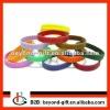 Cool rubber bracelet for kids SB-D-04