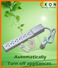 Energy Saving socketpower save
